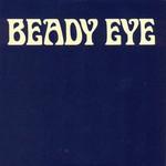 The Roller (Cd Single) Beady Eye