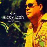 Aqui D' Nuevo Alex Leon