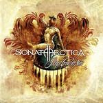 Stones Grow Her Name (Japan Edition) Sonata Arctica
