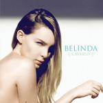 Catarsis Belinda