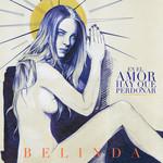 En El Amor Hay Que Perdonar (Cd Single) Belinda