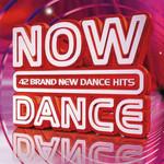 Now Dance (42 Brand New Dance Hits)