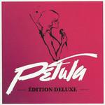 Petula (Deluxe Edition) Petula Clark