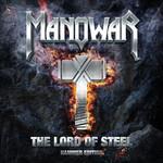 The Lord Of Steel (Hammer Edition) Manowar