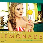 Lemonade (Cd Single) Alexandra Stan