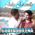 Guayaquileña Julio Jaramillo