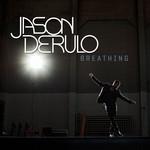 Breathing (Cd Single) Jason Derulo