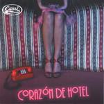 Corazon De Hotel Cursi