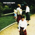 Pet Grief The Radio Dept