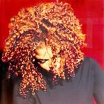 The Velvet Rope Janet Jackson