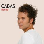 Bonita (Cd Single) Cabas