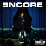 Encore (Deluxe Edition) Eminem