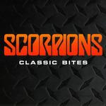 Classic Bites Scorpions