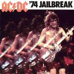'74 Jailbreak Acdc