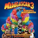 Bso Madagascar 3
