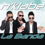 La Banda (Cd Single) N'klabe