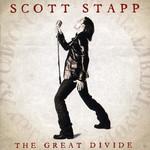 The Great Divide Scott Stapp