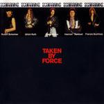 Taken By Force (2001) Scorpions