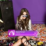 Loca (Cd Single) Alexa Ferrari