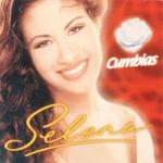 Cumbias Selena