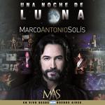 Una Noche De Luna Marco Antonio Solis
