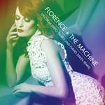 Spectrum (Say My Name) (Taito Tikaro & Flavio Zarza Remix) (Cd Single) Florence + The Machine