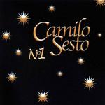 Nº 1 Camilo Sesto