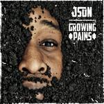 Growing Pains Json