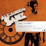 Looking For Paradise (Featuring Alicia Keys) (Cd Single) Alejandro Sanz