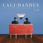 3 A.m. Cali & El Dandee