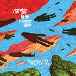 Manzanita Assemble Head In Sunburst Sound
