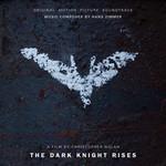 Bso El Caballero Oscuro: La Leyenda Renace (The Dark Knight Rises)