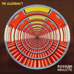 Russian Roulette The Alchemist
