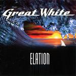 Elation Great White
