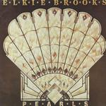 Pearls Elkie Brooks