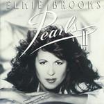 Pearls II Elkie Brooks