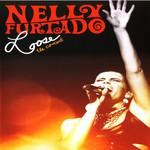 Loose: The Concert (Dvd) Nelly Furtado