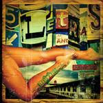 5 Letras (Cd Single) Alexis & Fido