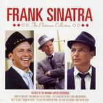 The Platinum Collection Frank Sinatra