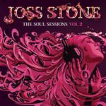 The Soul Sessions Volume 2 Joss Stone