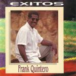 Exitos Frank Quintero