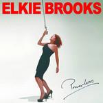 Powerless Elkie Brooks