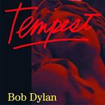Tempest Bob Dylan