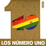 Los Nº1 De Los 40 Principales (2004)