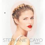 Llegare Stephanie Cayo