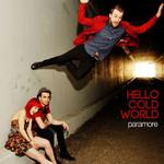 Hello Cold World (Cd Single) Paramore