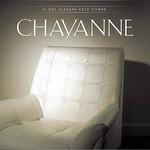 Si Nos Quedara Poco Tiempo (Cd Single) Chayanne