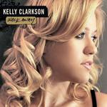 Walk Away (Cd Single) Kelly Clarkson