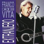 Extranjero (Italiano) Franco De Vita