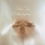 Hobo Sapiens John Cale